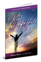 The Soul Inspired Tune Up - Book V4081503074