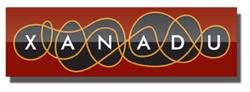 logo_xanadu[1]