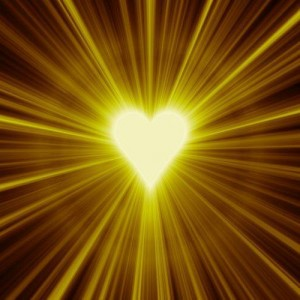 illuminating love